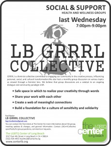 LB-Grrrl-Collective
